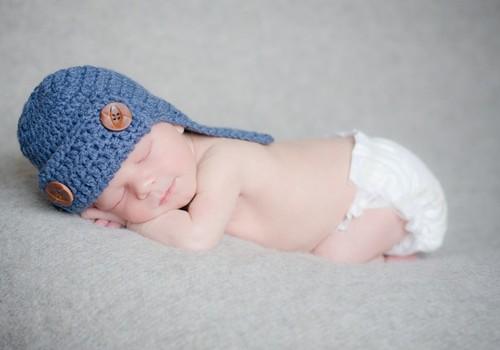 Māmiņu un mazuļu uzturs: Mammām, kas NAV saskārušās ar kolikām