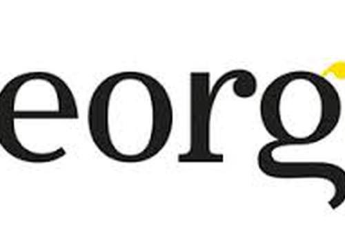 """""""George Asda"""" - kā pasūtīt?"""