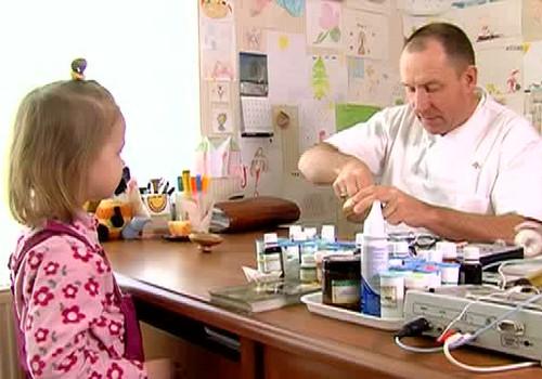 14.07.2013.: enurēzes ārstēšana, podiņmācības rituāli, izmaiņas vakcinācijas kalendārā