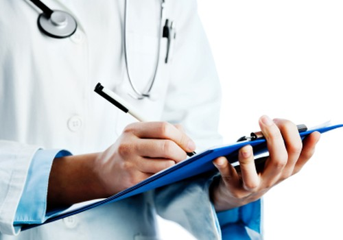 Bērniem valsts kompensējamajiem medikamentiem piemēros 100% kompensāciju