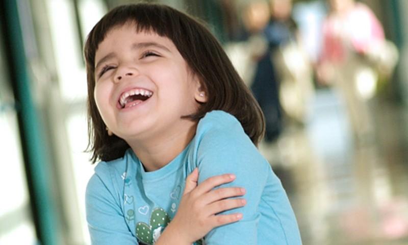 Pirmdien bērnu audzināšanas lekcijas pie psiholoģes Sanitas Aišpures!