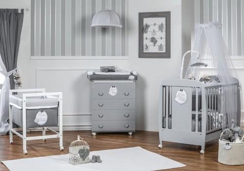 """Sarūpē mazuļa pirmo pūriņu izstādē """"Bērnu pasaule 2019""""!"""