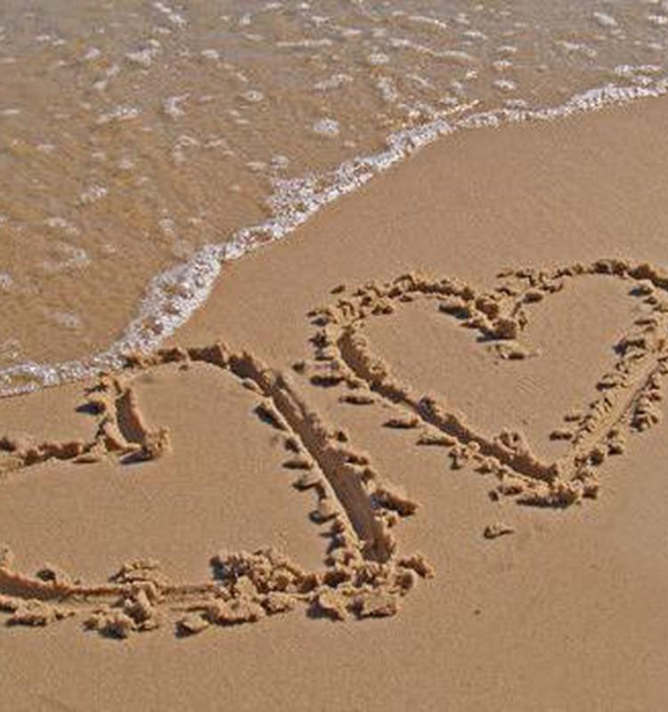 Kā pasargāt mīlestību