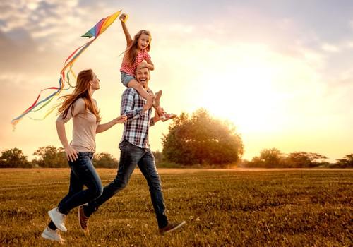 43% atpūtnieku ceļazīmes iegādājas vien dažas nedēļas pirms atvaļinājuma vai pēdējā brīdī