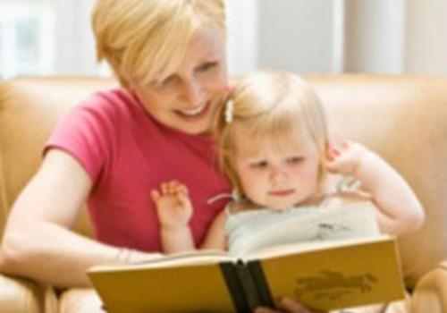 Bērna prasmes un spējas 2. un 3. dzīves gadā