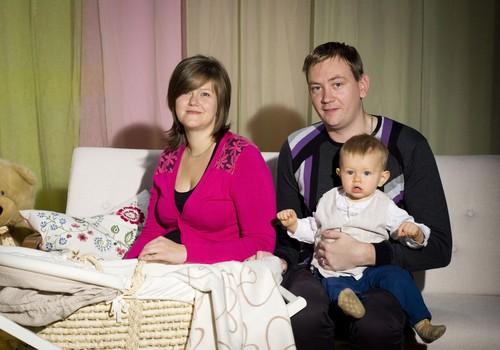 Otrais bērns ģimenē: kas jāņem vērā?