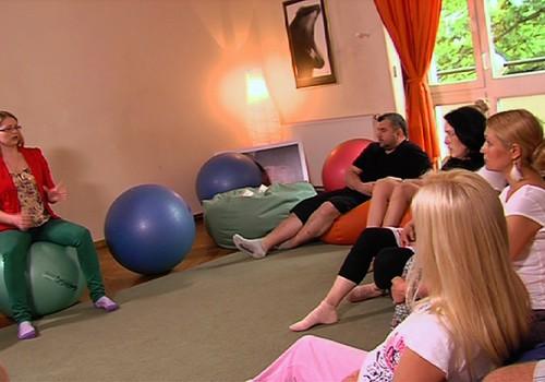 08.02.2015.TV3: dzimumzīmītes bērniem, dvīņu attiecības, māmiņas sajūtas dzemdībās