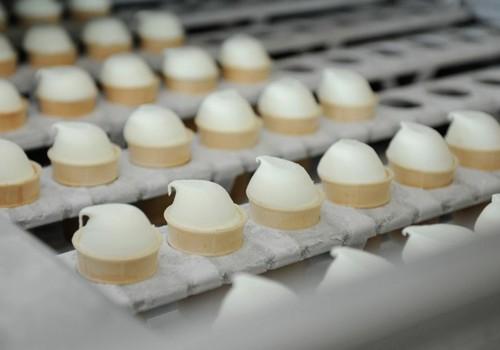 Tio tagad ražo no īsta piena un krējuma!