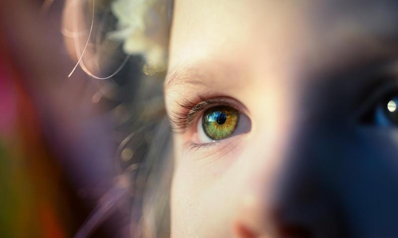 Konjunktivīts - kāpēc rodas un kā ārstēt?