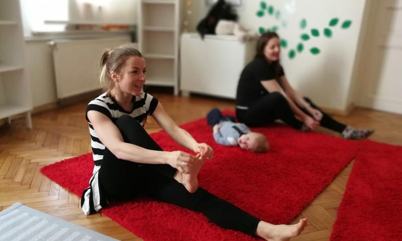 """TV filmēšanās: Meklējam """"Bērni dejo"""" aktīvus mazuļus 24.septembrī!"""