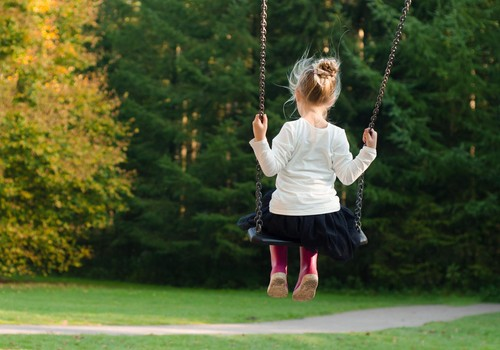 7 bērnu pasākumi jautram brīvlaika noslēgumam