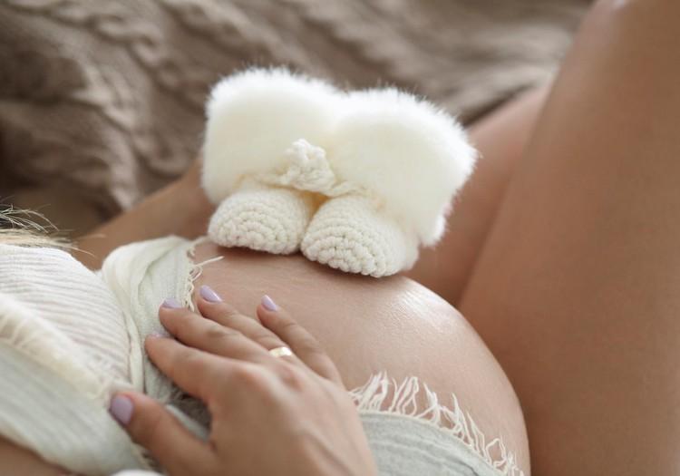 Vai ķeizargrieziens var ietekmēt bērna tālāko likteni?