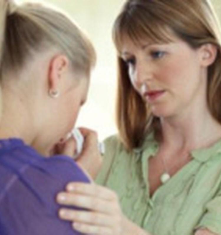 Pētījums: Pesimistiski noskaņotām sievietēm ir lielāks insulta risks