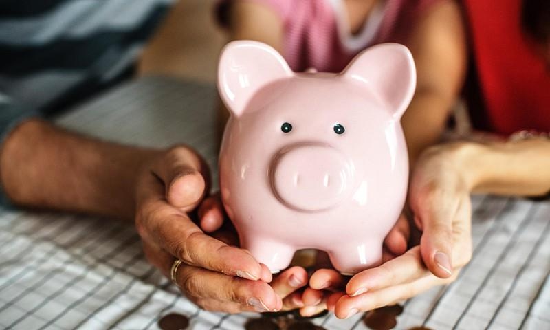 Pieci ieteikumi, kā izbēgt no parādu slazda?