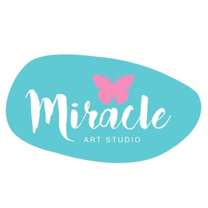 Miracle Art Studio