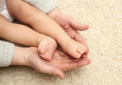 Kā audzināt bērnu vientuļajam tētim?