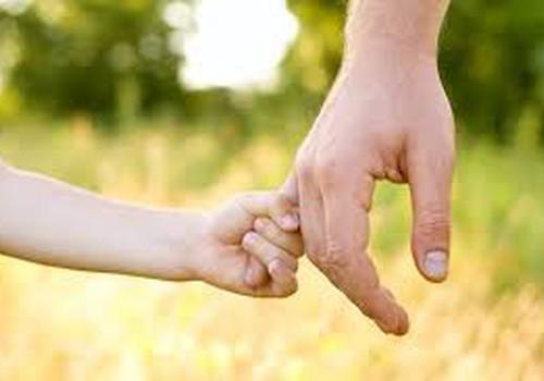 Tuvojas Tēvu diena! Kā pārsteigsi savu tēti?