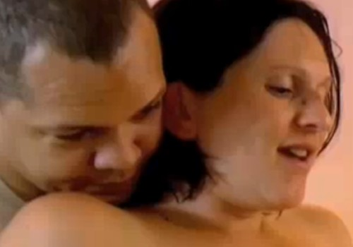 Video: Orgasms dzemdībās!