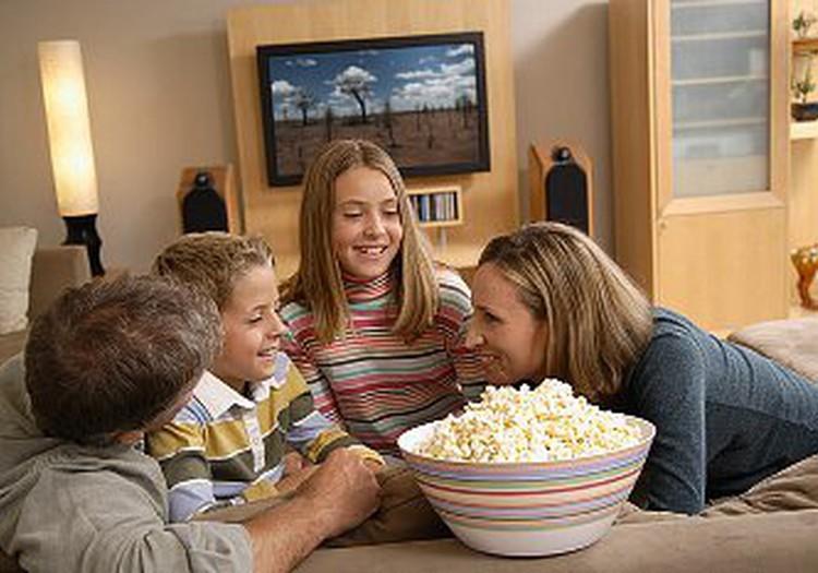 Kādas ir tavas ģimenes brīvdienu tradīcijas?