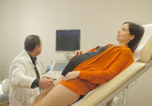 SuperBēbis2020: Kāju vēnu veselība grūtniecības laikā