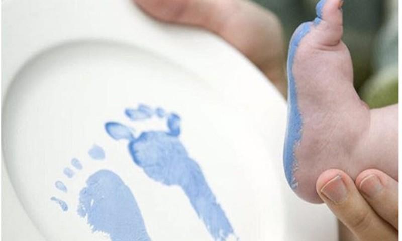 JAUNUMS: Trauku apgleznošana kopā ar bērniem