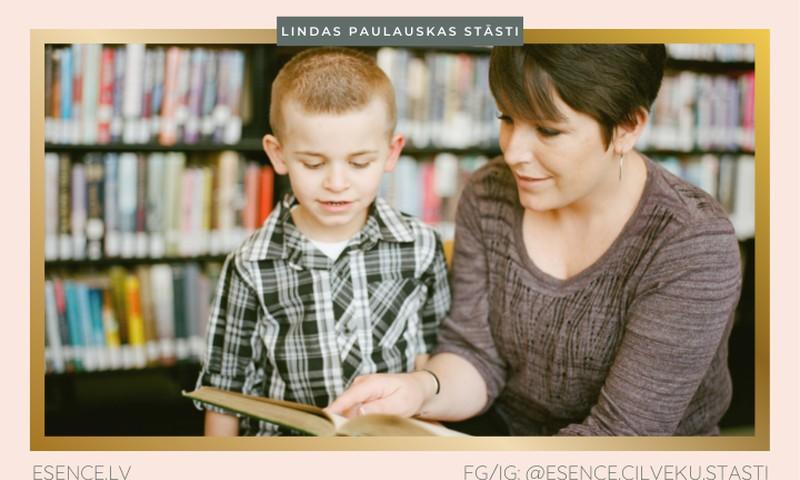 Par skolēniem, kuri izglītību apgūst ģimenē