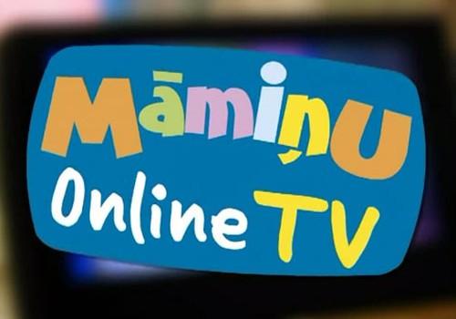 Skaties ONLINE TV katru trešdienu un saņem atbildes uz saviem jautājumiem!