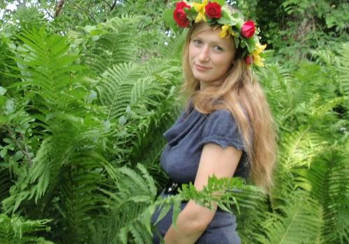Līksmos Jāņos latviskas tradīcijas