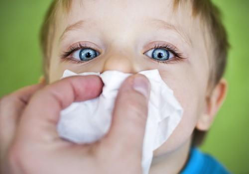 91 % Latvijas mājsaimniecību savu bērnu veselību vērtē kā labu