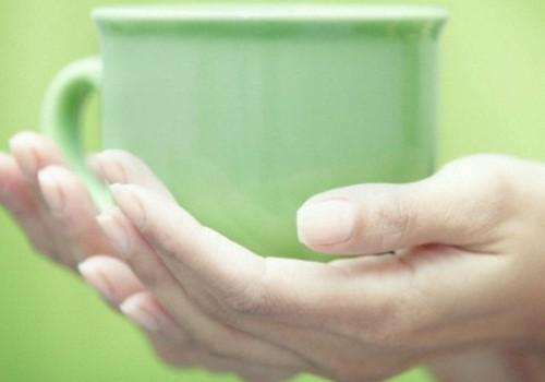 Tavām rokām nepieciešamas īpašas rūpes? Izvēlies Altermed Pantenol roku krēmu!