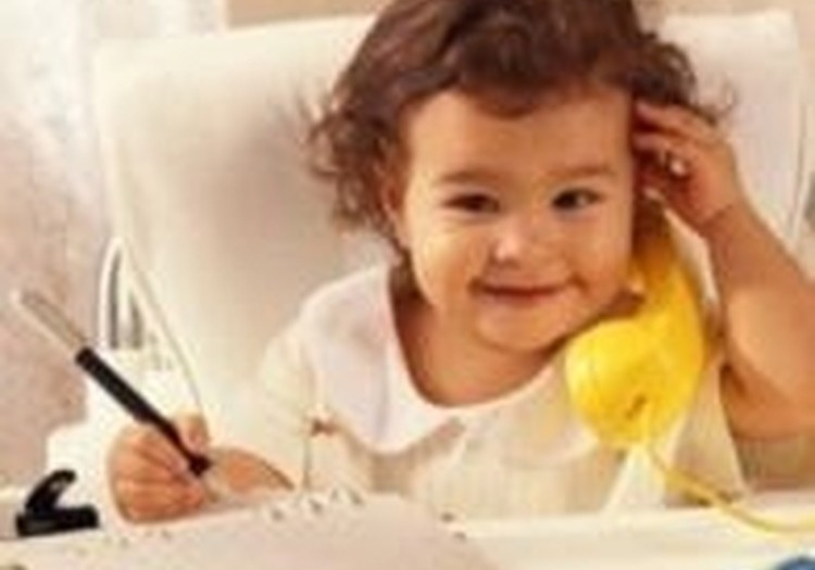 Vai Tavam bērnam ir režīms?