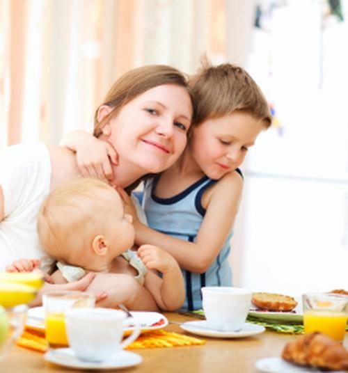 Ģimenes ārste: Zivju eļļa nepieciešama no pirmās dzīves dienas