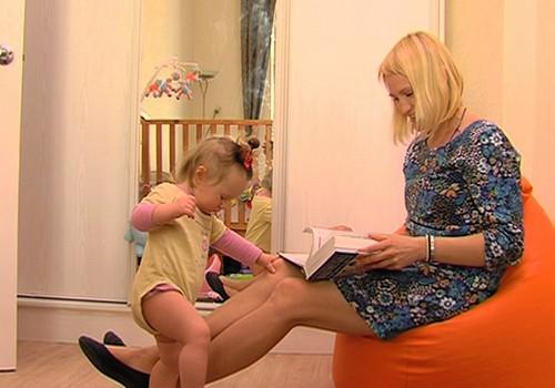 18.05.2014.TV3: podiņmācības plāns, diendusa mazulītim, tīšana autiņos