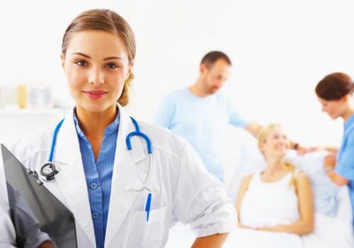 Slimības profilakse- skrīnings