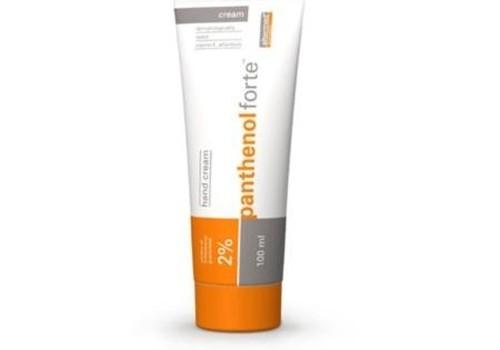 Noslēgusies aptauja par vitamīnu lietošanu matu, nagu un ādas veselībai!
