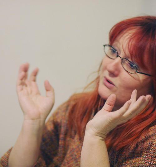 Māmiņu Kluba speciālisti steidz palīgā – lai ieklausītos un lai palīdzētu