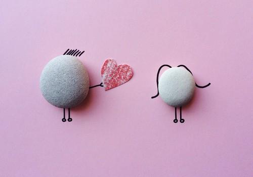 Komentāru KONKURSS: Kas ir mīlestība?