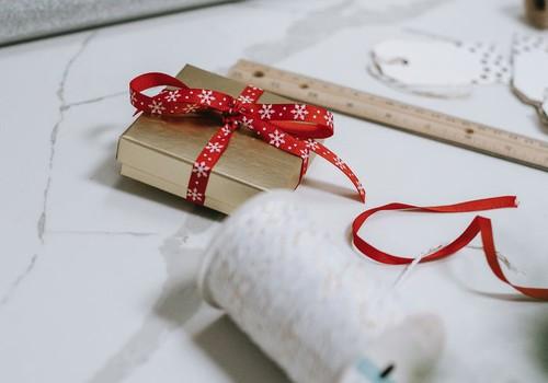 Ziemassvētku dāvanu ceļvedis: Idejas dāvanām 4 - 5 gadus veciem bērniem
