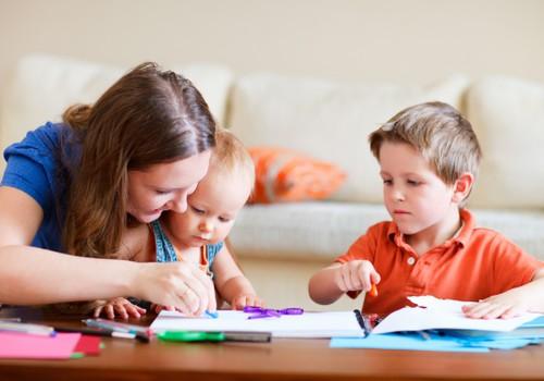 Kā saimniekot gudri un praktiski? Huggies® Classic atklāj praktisko ieteikumu rubriku!