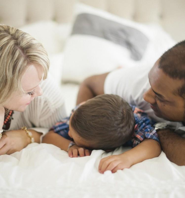 Ģimenēm draudzīgas Latvijas viesnīcas - māmiņu pieredze