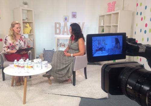 ONLINE TV 13.septembra vebināra VIDEOieraksts