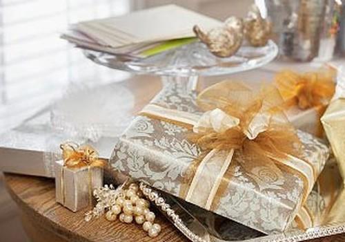 Noslēgusies aptauja par Ziemaasvētku dāvanām mazajiem!