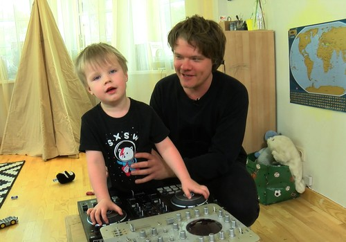 21.05.2017.TV3: bērnības rotaļas ar Grēviņu ģimeni, spēcinošais kokteilis, mazuļa pūriņš
