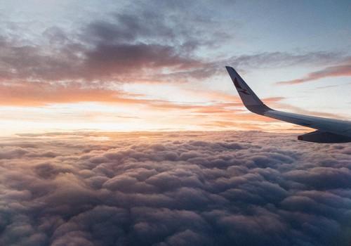 PTAC un ECC Latvia ieteikumi ar COVID-19 saistīto lidojumu atcelšanas gadījumos