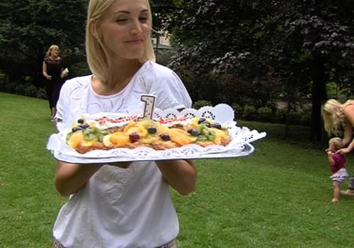 6 ieteikumi, kā sagatavoties 1 gada dzimšanas dienas ballītei