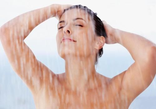 Dienas spēle: Rūpes par intīmo higiēnu