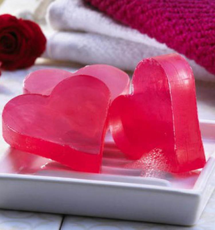 Aļika Sorokina: Mīliet patiesi, drosmīgi un līdz pašiem sirds dziļumiem