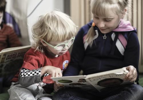 Kā izskaidrot bērnu emocijas? Kimoči lelles- jaunums, atklājot bērnu emocijas