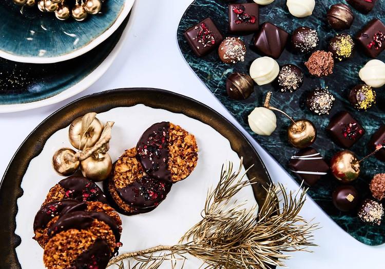 Desmit Latvijā ražotas un noderīgas Ziemassvētku dāvanas!