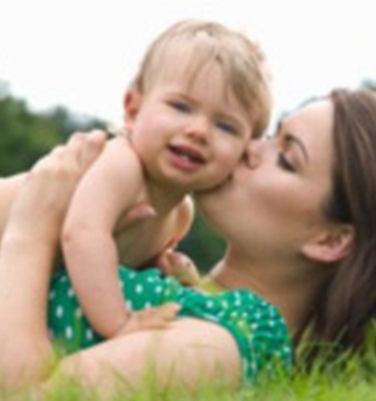 Neiroloģe: Attīstība pirmajos dzīves gados nosaka bērna personības veidošanos